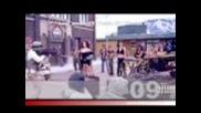 Топ 50 поп-фолк (седмица 30, 2011)