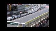 Super Formula 2014 Rd.2 Race1