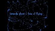 Amanda Ghost - Fear Of Flying