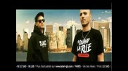 Rap Francais (2012 - 2013) - Vis tes r