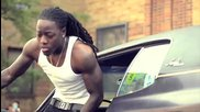 Ace Hood Ft. Meek Mill - Before The Rollie (2013 Official Music Video)