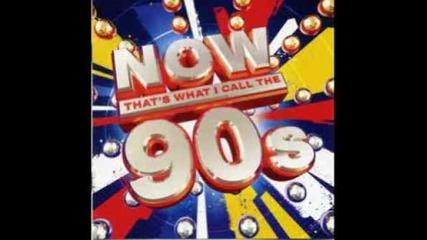 90-те години