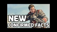 Assassin's Creed Rogue New Confirmed Facts - Achievements List, Modern Day, Story Length & More!