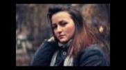 Ruth + dj darkstep - Ne Me Tyrsi