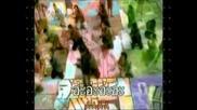 Thai song hit 2006 - Oh La Nhor My Love