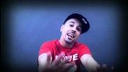 2012 Imp feat. Jims - Bei Bei (official Video)