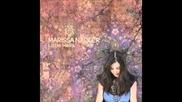 Marissa Nadler - Heart Paper Lover