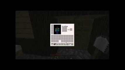 Let`s go to the Minecraft (4)