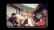 Шпек Народен - Класик или Бургас Избори 2012 Реклама