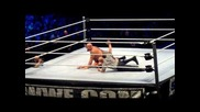 Big Show Wins and Protect Intercontinental Champion Title