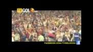 Вдъхновен Милан обърна Интер и спечели Суперкупата на Италия