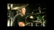 Hq: Battery - Metallica (live 2006)