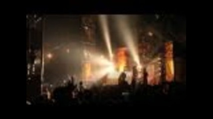 Aftermovie Harder Styles Daydream Festival 2011