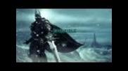 Епична музика Микс от легенди Xix World of Warcraft
