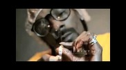 Snoop Dogg - Stoners Anthem    Official Video - highmusic - July 2011
