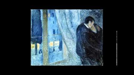 Pyotr Ilyich Tchaikovsky ~ Romance in F minor, Op.5