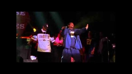 2pac - Live At The House Of Blues(full)