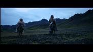 David Guetta ft.sia - She Wolf
