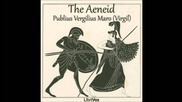 The Aeneid (audio Book)
