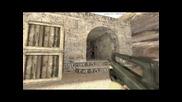 khrystal - Second Edition