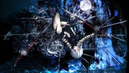 Joker - Old Era (1080p) (hd)