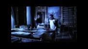 Наполеон (2002) - 3 / 3