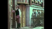 Уральская рябинушка