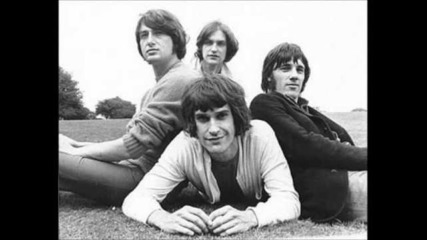 Kinks - Im Not Like Everybody Else