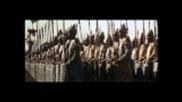 Хан Аспарух (1981) - Трета Серия
