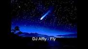 Dj Affly - Fly