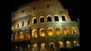 Italian Dinner - Background Music, Italian Favourite Songs, Folk Music from Italy