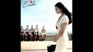 Nezanim Nezanim cima Tu Naye ❤️ Arkan