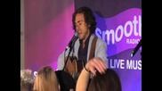 Jack Savoretti - Breaking The Rules live