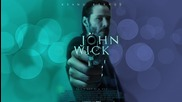 M86 ft. Susie Q - In my mind (john Wick soundtrack)