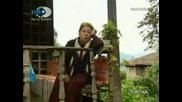 Буря - Firtina (2006) - Епизод 6 Част 2 Bg sub