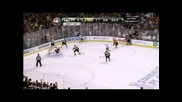 Bruins Survive Insane Final Minute 06.07.2013