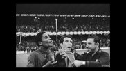 1966 Eusebio vs North Korea
