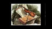 Julio Iglesias -quijote