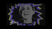 Mileycyrus•toofinee;;