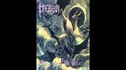 Mactаtus - Provenance of Cruelty (full Album 1999)