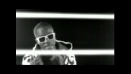 Tinchy Stryder - Take Me Back ft. Taio Cruz