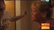 Съдби на Кръстопът - Сезон 2 епизод 37