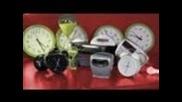 Песента на часовниците :d:d
