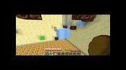 Minecraft server - G-craft