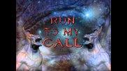 Aeditumus-run To My Cal