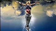 Великие тайны: Бегущие в небеса