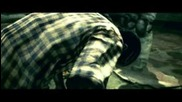 Resident Evil 5 Co-op Professional Clean Start - Chapter 1-1