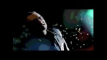U2 - I'll Go Crazy (dirty South Remix)