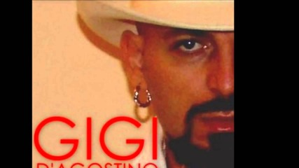 Gigi D`agostino - I`ll Fly With You