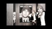 Eminem & Royce da 5'9 on Complex - Bad meets Evil